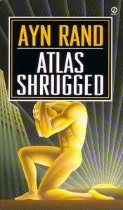 atlas_shrugged_cover_2.jpg